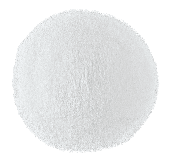 Natural Sodium Sulphate