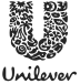unilever.ru