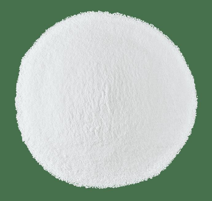 Сульфат натрия <br>природный